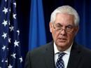 Ngoại trưởng Mỹ sắp thăm Nga, không dự cuộc họp NATO?