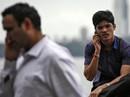 """Ế vợ, đàn ông Ấn Độ cuồng gọi điện """"Romeo"""""""