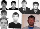 Nga: Liên tiếp xuất hiện thiết bị nổ