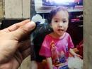 """Bé gái 6 tuổi mất tích bí ẩn từ """"ngày nói dối"""""""