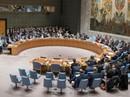 Bỏ phiếu về Syria: Nga phủ quyết, Trung Quốc bỏ phiếu trắng
