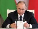 """Tổ chức Nga """"lên kế hoạch can thiệp bầu cử Mỹ"""""""