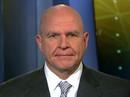 Cố vấn Mỹ: Nên chuẩn bị hành động quân sự chống lại Triều Tiên