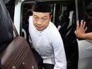 """Indonesia: Người gốc Hoa giàu có """"vào tầm ngắm"""""""