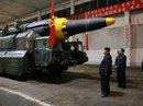Triều Tiên rón rén vượt bẫy Mỹ?