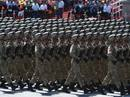 """Lầu Năm Góc """"tố"""" tham vọng quân sự của Trung Quốc"""