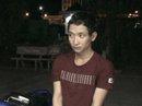 Trộm xong ở Đắk Nông, trốn xuống Cà Mau trộm tiếp