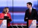 Mỹ: Đảng Dân chủ lại thua đau