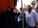 Marawi lại ác liệt, tổng thống Philippines vẫn vắng bóng