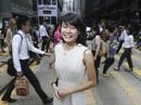 """Cạm bẫy """"sex"""" chờ bạn gái hợp đồng ở Hồng Kông"""
