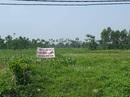 Công bố dự thảo kết luận thanh tra đất Đồng Tâm vào ngày mai
