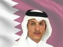 """Qatar """"quá giàu nên không cần để ý Ả Rập Saudi"""""""