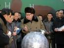 Mỹ và Triều Tiên, ai cười ai?