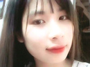 Cô gái xinh đẹp 19 tuổi mất tích bí ẩn khi đi kiếm việc
