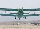 Sự lợi hại của máy bay lỗi thời Triều Tiên