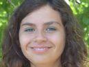Thiếu nữ bơi qua hồ bỏ trốn sau 29 ngày bị lạm dụng tình dục