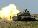 Xe tăng Nga nã pháo nhầm đồng đội, 6 người thương vong