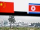 """Trung Quốc """"tính trước"""" chuyện Triều Tiên?"""