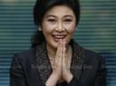 Thủ tướng Thái Lan biết nơi ở của bà Yingluck