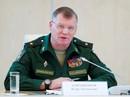 Nga bác bỏ cáo buộc để lại binh sĩ ở Belarus