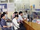 Công chức Hà Nội không được phát ngôn tùy tiện trên mạng xã hội