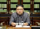 """Muốn gây áp lực lên Triều Tiên, EU """"vỡ mộng"""""""