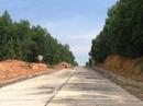 Thông xe đường vào mỏ đá Tân Cang: tin vui dành cho người dân xã Phước Tân, Biên Hòa