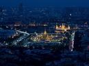 Thái Lan bắt đầu tang lễ Quốc vương Bhumibol Adulyadej