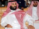 Đánh tham nhũng, Ả Rập Saudi có thể tịch thu 800 tỉ USD