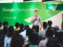 Google hỗ trợ mạnh các start-up Việt