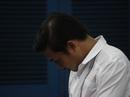 CSGT nhờ giang hồ đánh chết người kháng cáo kêu oan