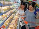 Đùi gà Mỹ 7.000 đồng/kg 'đè bẹp' thịt gà Việt