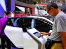 Có nên chờ sang năm mới mua ô tô?
