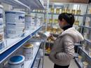 Trả giá sữa cho thị trường