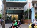 Chây ì chuyển giao doanh nghiệp về SCIC