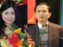 Vụ bà Trần Vũ Quỳnh Anh: Sở Nội vụ Thanh Hóa vô can?