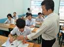 Hệ giáo dục thường xuyên đi lệch hướng