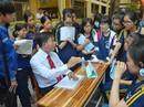 Tuyển sinh Trường ĐH Y khoa Phạm Ngọc Thạch: Không thể tự chủ đào tạo ngành y?