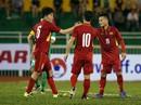 U23 Việt Nam - Hàn Quốc: Tránh thua 4 bàn là vào VCK