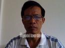 Vì sao phó phòng của Sở Nông nghiệp Quảng Nam bị bắt?