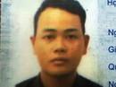 TP HCM: Giành nuôi con, gây án mạng kinh hoàng ở Bình Thạnh