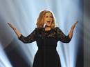 Adele hủy diễn vì tổn thương dây thanh quản