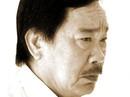 Nhạc sĩ Tô Thanh Tùng - người đi nhớ thương người…