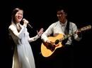 Đêm nhạc gây Quỹ Học bổng Trịnh Công Sơn tại TP HCM