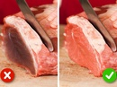 Bạn có biết cách chọn thực phẩm an toàn, tránh độc?