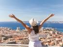 15 nguyên tắc để làm khách du lịch có trách nhiệm