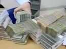 Độc chiêu lừa ngân hàng