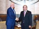 Hợp tác chặt chẽ Việt Nam - ASEAN