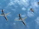 Đối thoại Mỹ - Trung nóng chuyện Triều Tiên
