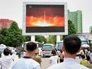 """Triều Tiên và """"mối đe dọa 4G"""""""